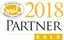 Minnesota Women Lawyers 2017 Gold Partner