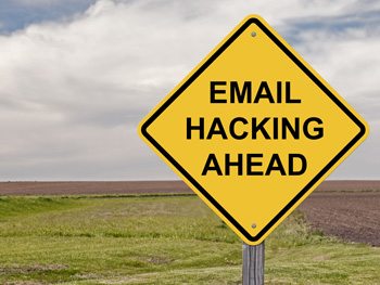Email-Hacking-Sign