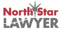 North Star Lawyer Logo
