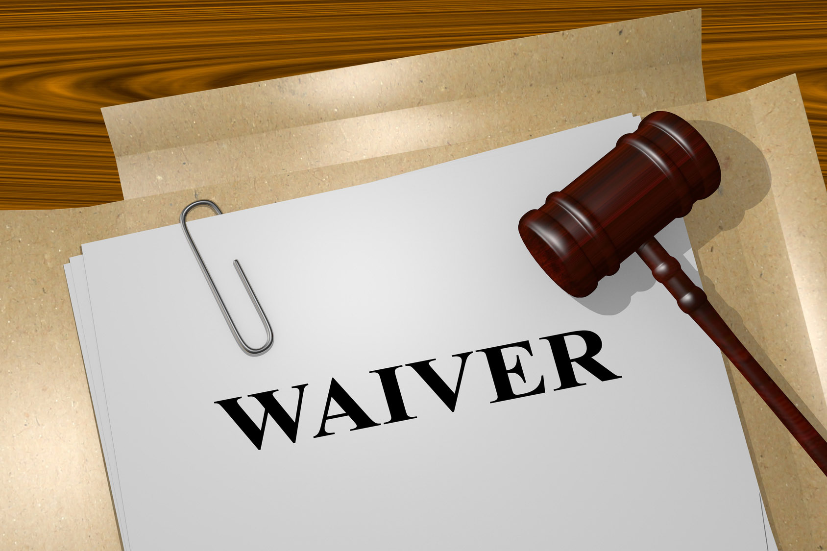Interview Waiver Guidance Revised for Petitions to Remove Conditions