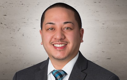 Attorney Christopher Pham